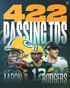 Latest Tweets / Twitter Go Pack Go, Nfl Packers, Aaron Rodgers, Green Bay Packers, Football Helmets, Comic Books, Comics, Twitter, Cartoons
