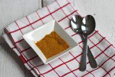 Met deze kruiden kun je je kip op smaak brengen maar de kipkruiden zijn ook lekker in dipsausjes of voor aardappeltjes. Veel succes!
