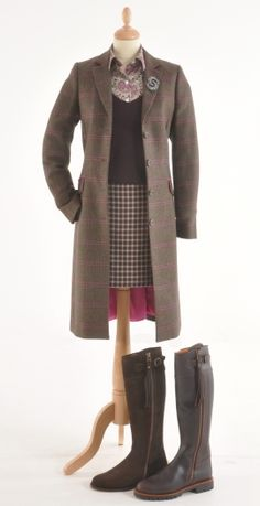http://www.outofthecity.co.uk/pages/get-the-look-ladies-tweed