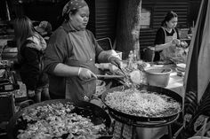 """I considered myself to be a """"wedding photojournalist"""". Street Photography, Travel Photography, Wedding Photography, Web Design, Ethnic Recipes, Food, Design Web, Essen, Meals"""