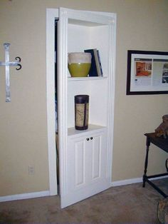 Artisan Doors   Secret Door Installation Dallas TX   Hidden Door Specialist Dallas Texas   Home Interior