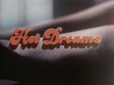 hot dreams Italo Disco, Baby Witch, Disco Lights, Girl Gang, Logos, Dreams, Hot, A Logo, Legos