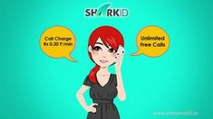 Shark ID : Refer Just 2 Friends & Get Rs.51 Free PayTM