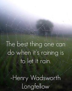 Henry Wadsworth Longfellow quotes