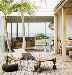 Home beautiful magazine australia -