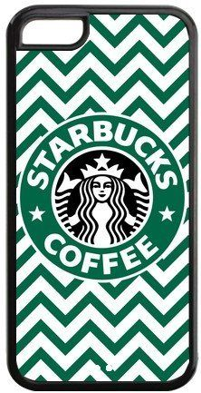 Starbucks Coffee Iphone 5C Chevron Pattern Hard Case Cover Iphone5C,http://www.amazon.com/dp/B00FYPGAD2/ref=cm_sw_r_pi_dp_kyy-sb14TW6P0G2C
