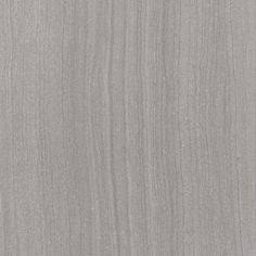 Ergon - Stone Project Cross Cut Look Tile - Stone Project Grey Vein Cut