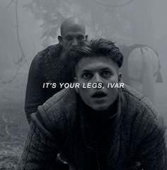 Vikings Source