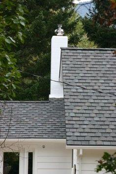 Best Timberline Hd Williamsburg Slate Shingles Slate 640 x 480