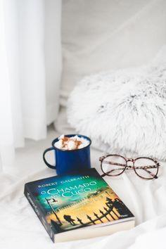 O Chamado do Cuco (Robert Galbraith – J. K. Rowling) Melina Souza-Serendipity Resenha de Guilherme Souza - As Aventuras de Gui <3 http://melinasouza.com/2016/06/15/o-chamado-do-cuco-robert-galbraith-j-k-rowling/ #Book #livro #MelinaSouza #GuilhermeSouza
