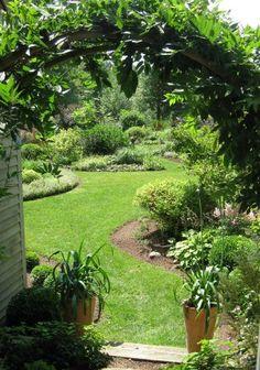 Album 1 « Gallery 7 « Portfolio « MAUDE ODGERS | The Artful Gardener