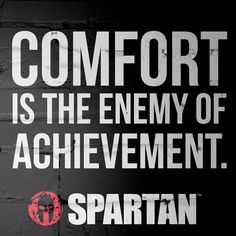 Best discipline quotes about life, Quotes about discipline to achieve success in your life, here we have 50 motivational discipline quotes with pictures Spartan Quotes, Wisdom Quotes, Life Quotes, Quotes Quotes, Spartan Race Training, Affirmations, Discipline Quotes, Motivational Quotes, Inspirational Quotes