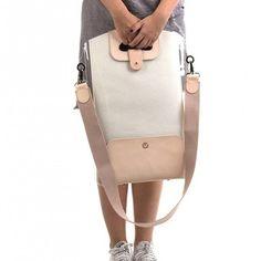 Oslo Bag by Busy Monday Lab   MONOQI #bestofdesign