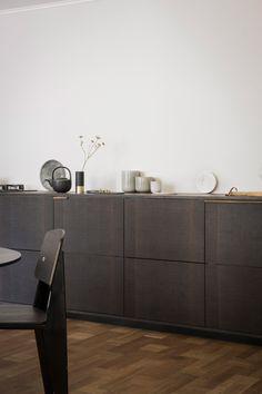 Kinfolk offices by Norm @estemag #estliving