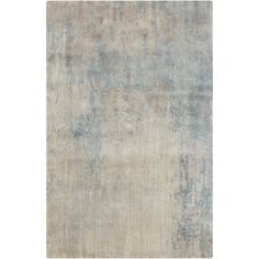 WAT-5000 - Surya | Rugs, Pillows, Wall Decor, Lighting, Accent Furniture, Throws, Bedding