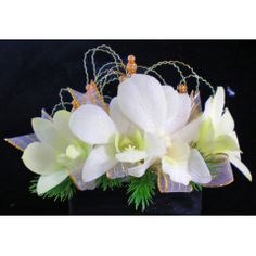 flower pocket square - Google Search