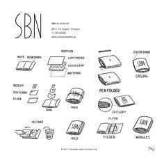 noritake phone cover - Google Search