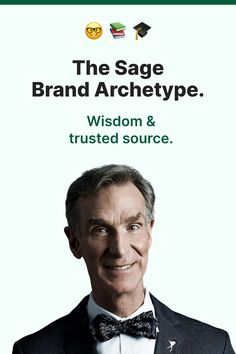 Free Brand Voice Quiz @ How to Brand You Jungian Archetypes, Brand Archetypes, Enneagram Types, Personality Types, Business Branding, Introvert, Fun Workouts, Brand You, Sage