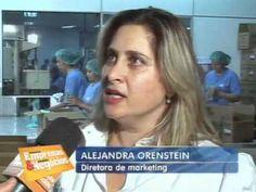 programa Pequenas Empresas Grandes Negócios - Marcas Próprias - 04/09/2011 - YouTube