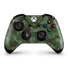 Closest I can find to my current controller Control Xbox, Sims 4 Expansions, Consoles, Sims 4 City Living, Headphone Wrap, Usa Gear, Dramatic Music, Army Camouflage, Backpack Reviews