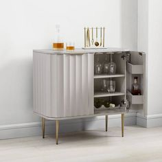 Shop vivien bar cabinet from west elm. Find a wide selection of furniture and decor options that will suit your tastes, including a variety of vivien bar cabinet. Oversized Furniture, Small Furniture, Modern Furniture, Furniture Ideas, Deco Furniture, Cheap Furniture, Furniture Websites, Inexpensive Furniture, Furniture Outlet