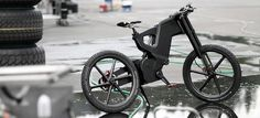 Electric bike News, Videos, Reviews and Gossip - Gizmodo