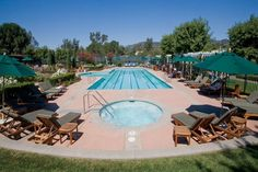 Stay Sun Safe with Skin Authority at Silverado Resort and Spa in Napa, California