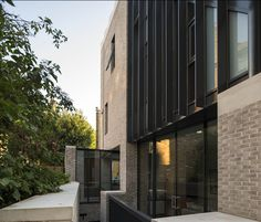Gallery of The Tailored House / Liddicoat & Goldhill - 4