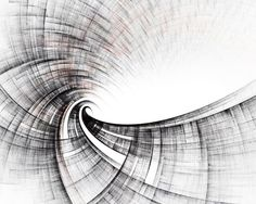 Abstract Wall Murals from EazyWallz will turn your walls into a piece of art. Shop Thousands of peel & stick Wall Murals and photo wallpaper for your home. Photo Mural, Wall Treatments, Photo Wallpaper, Abstract Backgrounds, Wall Design, Wall Murals, Royalty Free Stock Photos, Black And White, Illustration