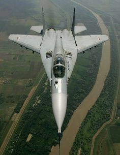 Military Jets, Military Weapons, Military Aircraft, Air Fighter, Fighter Jets, Airplane Drone, Reactor, Tire Tracks, Jet Plane