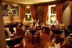 authentic italian restaurants - Google Search