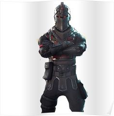 image fortnite skin tryhard 8 most tryhard skins Fortnite Battle Royale Armory Amino Male Steampunk, Steampunk Armor, Character Concept, Character Art, Character Design, Giger Alien, War Pigs, Knight Costume, Savage Worlds