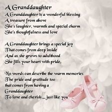 Pin By Terri Sanders On Rosebud Daughter Quotes Birthday Wishes
