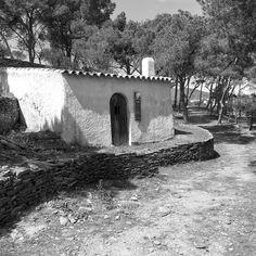 Cristina Clara Fotografía: La Lídia de Cadaqués