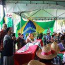 """7 países latinoamericanos se unen para crear la """"Alianza por la Agroecología"""" ecoagricultor.com"""