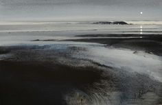 Naomi Tydeman, Wave Dancer