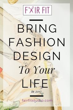 How are interior architects and designers creating remarkable homes, and how does it relate to fashion design in your own life? In this article, let's explore the similarities between the design of home, lifestyle, and interior space and how it can inspire your own clothing design practice and bring fashion design to your daily life and creative practice.