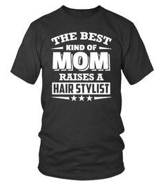 Fishing shirts walmart kind of mom raises a hair stylist fisherman shirt  design  fishing  shirts  walmart  kind  of  mom  raises  hair  stylist   fisherman ... c89e1499720