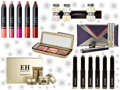 That Northern Gal | Fashion, Beauty & Lifestyle Blog : Christmas Gift Guide: Luxury Beauty...