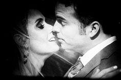 Cadu Nickel Photo: Casamento Sabrina e David