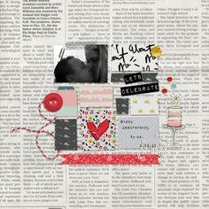 1 photo + grid @Kimberlee Gerstmann love this one!