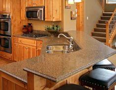 Best Quartz Countertops for Kitchen   Quartz Countertops Chester County PA, Quartz Kitchen Counters ...