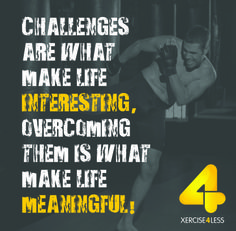 Do you want life to be interesting or meaningful?