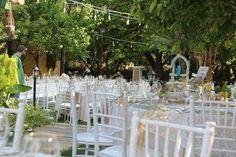 Luka Konsept - Düğün