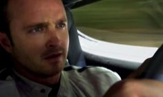 Harness the power of machine learning to automatically identify products and people in your videos and images. Need For Speed Movie, Aaron Paul, Neil Barrett, Images Gif, Machine Learning, You Videos, Technology, Movies, Fictional Characters
