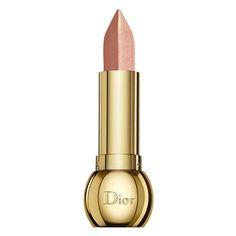 rouge à lèvre diorific de Dior