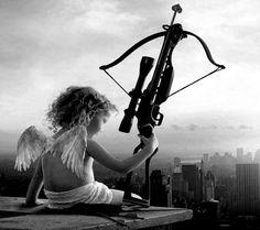 21st Century Cupid