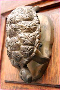 Door knockers unique 56