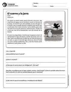 Spanish Games Free Printable To Learn Spanish Free 2nd Grade Reading Passages, Reading Comprehension Worksheets, 4th Grade Reading, Elementary Spanish, Spanish Classroom, Teaching Spanish, Spanish Lesson Plans, Spanish Lessons, Spanish Games