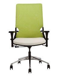 HiMark work chair